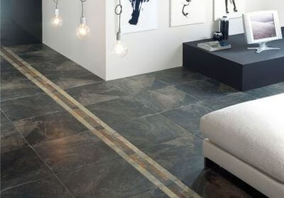 Anatolia Tile
